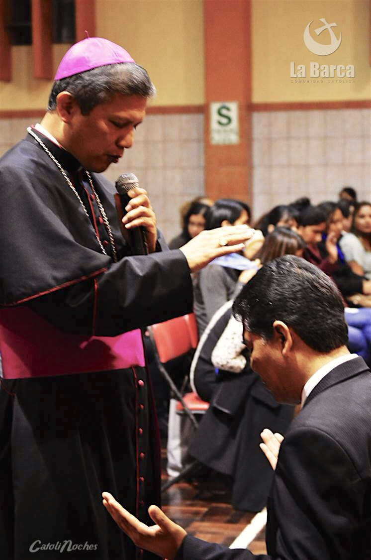 Pepe Enciso
