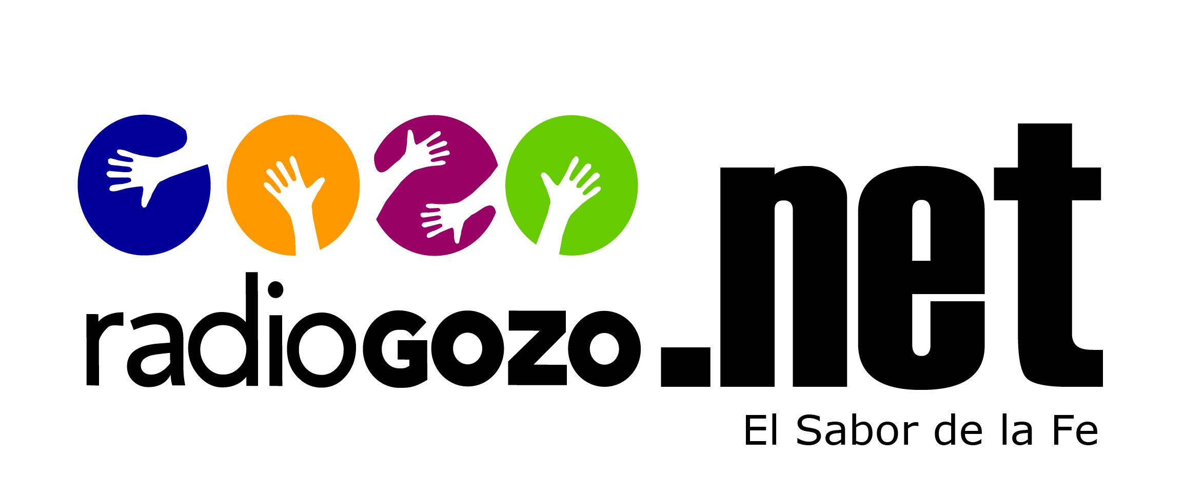 RadioGozo.net