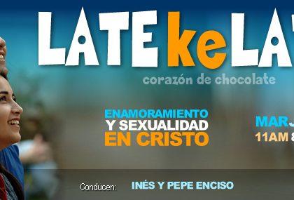 Late ke Late