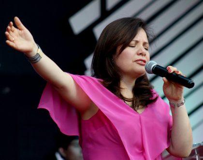 Inés Enciso